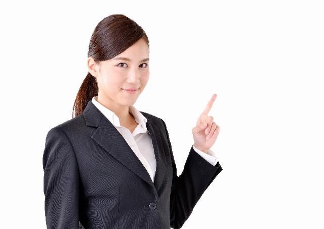 高松市で買取(貴金属)をお考えなら~引っ越しなどで不用になった家具や貴金属の買取は【リユースボックス】へ~
